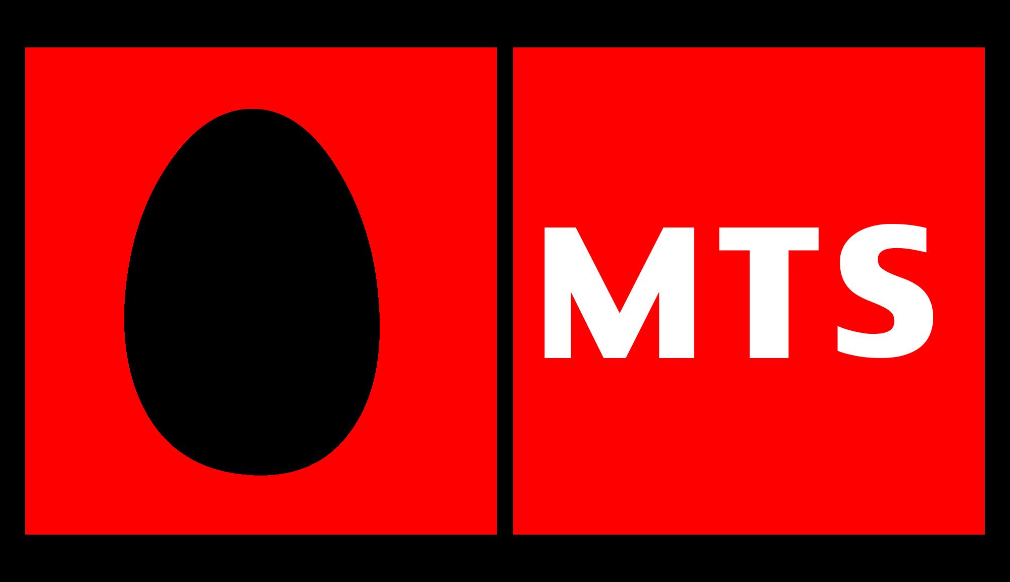 https://mixplat.ru/img/images/MTSlogo.png